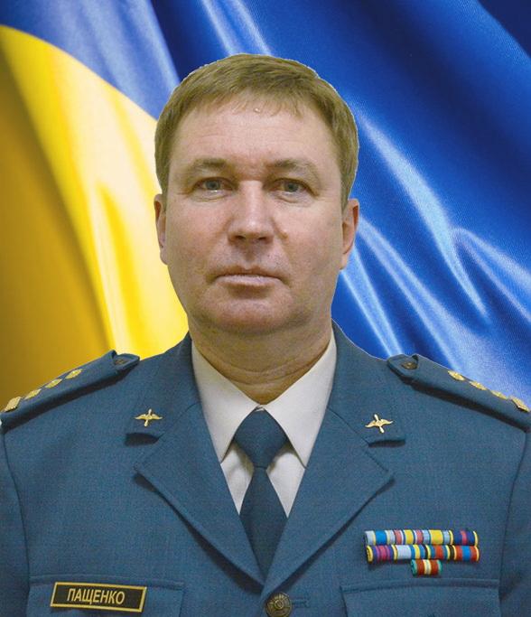 Paschenko